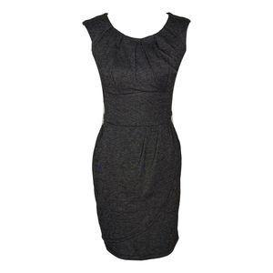 Enfocus Studio Career Dress